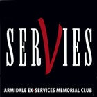 Armidale Ex-Services Club