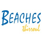 Beaches Hotel, Thirroul