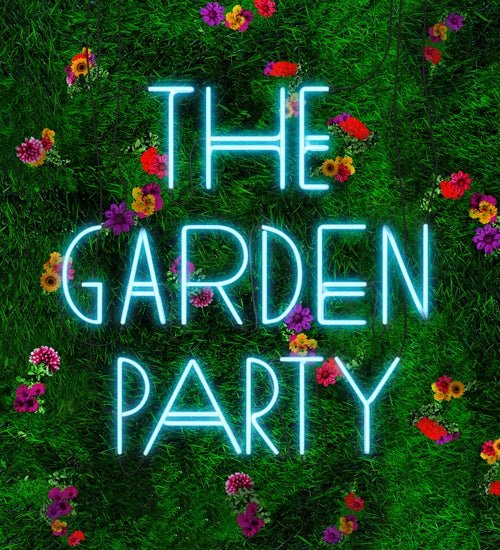 What S On At The Garden Party Moshtix Venue