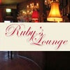 Ruby's Lounge
