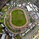 Bendigo - Showgrounds
