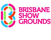 Brisbane Showgrounds, The Avenues & Expo Place