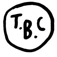 The TBC Club, BRISBANE
