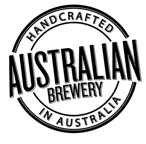 The Australian Hotel & Brewery