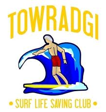 Towradgi Surf Life Saving Club