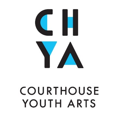 Courthouse Youth Arts, Geelong