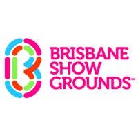 Brisbane Showgrounds