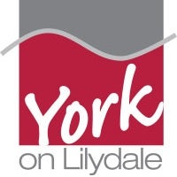 York on Lilydale