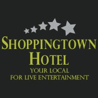 Shoppingtown Hotel, Doncaster