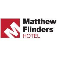 Matthew Flinders Hotel Function Room