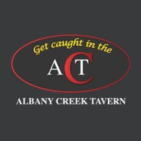 Albany Creek Tavern