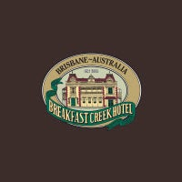 Breakfast Creek Hotel