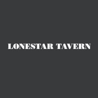 Lonestar Tavern, Mermaid Waters