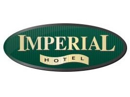 Imperial Hotel, Beenleigh