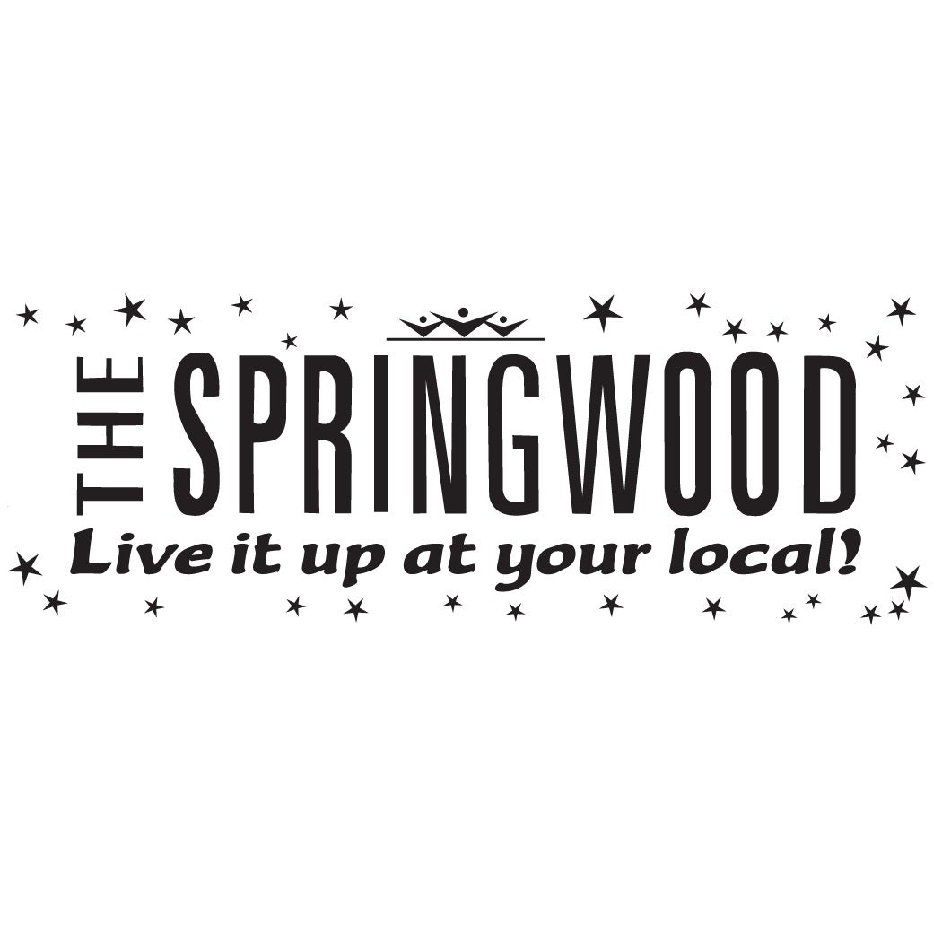 The Springwood Hotel