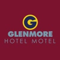 Glenmore Tavern, North Rockhampton