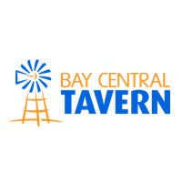 Bay Central Tavern, PIALBA