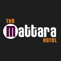 The Mattara Hotel, NEWCASTLE
