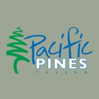 Pacific Pines Tavern