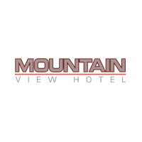 Mountain View Hotel, GLEN WAVERLEY