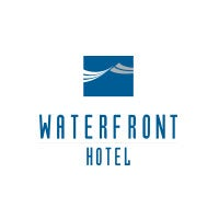 Waterfront Hotel, Diddillibah