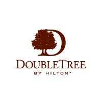 DoubleTree by Hilton, MELBOURNE