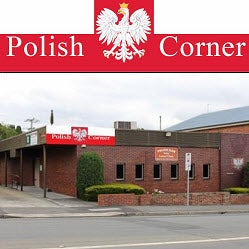 Polish Club, HOBART