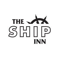 The Ship Inn, Busselton