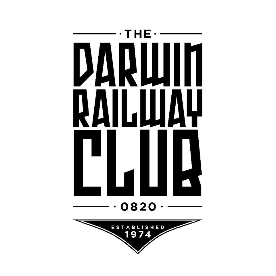 The Darwin Railway Club, DARWIN