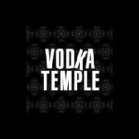 Vodka Temple, MELBOURNE