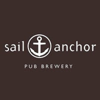 The Sail and Anchor, FREMANTLE