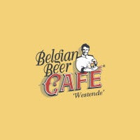Belgian Beer Cafe, PERTH CBD