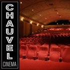 Chauvel Cinema