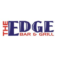 Edge Hill Tavern, MANUNDA