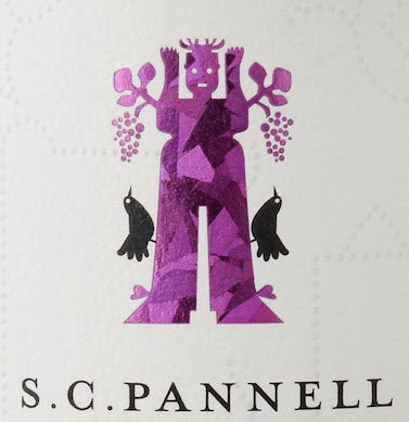 S.C. Pannell Winery, McLaren Vale