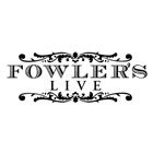 Fowlers Live, ADELAIDE