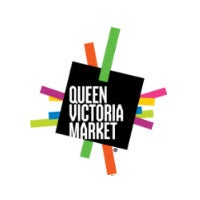 Queen Victoria Market, A SHED, MELBOURNE