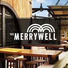 The Merrywell Crown Perth