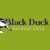 Black Duck Brewery, Port Macquarie
