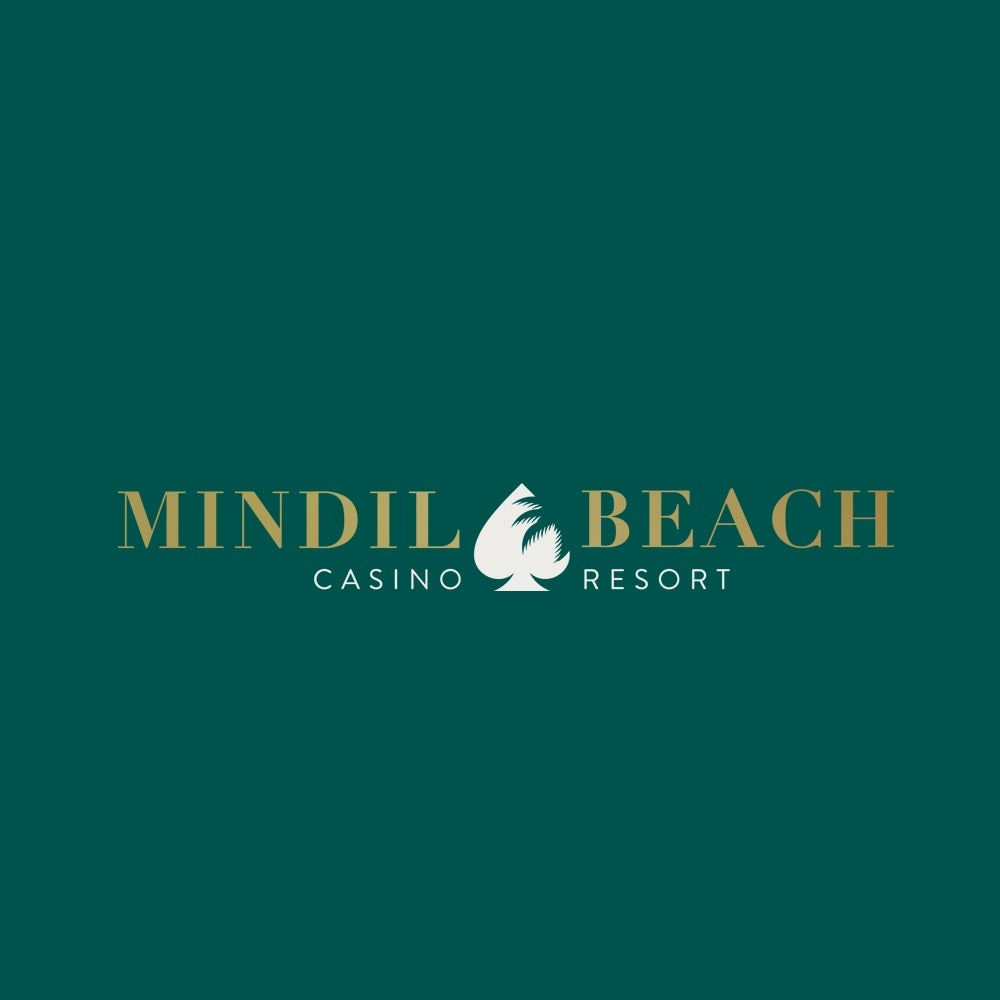 Sandbar, Mindil Beach Casino & Resort