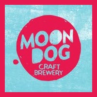 MOON DOG CRAFT BREWERY, ABBOTSFORD