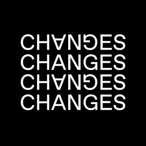 CHANGES Summit & Live Music, Abbotsford Convent, MELBOURNE