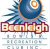 Beenleigh Bowls & Recreation Club