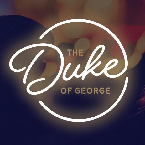 The Duke of George