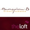 Bungalow 8 & The Loft