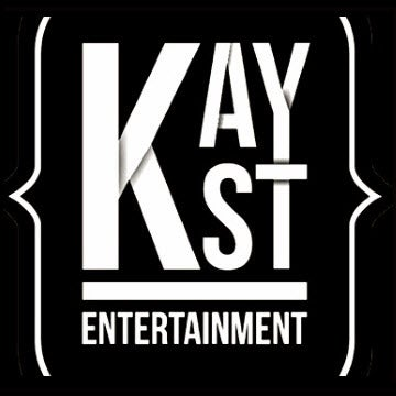 Kay Street Entertainment Complex