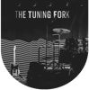 The Tuning Fork