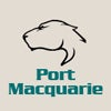 Panthers Port Macquarie