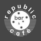 REPUBLIC BAR HOBART