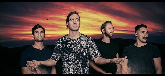 In Hearts Wake // Alpha...